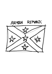 Aryan-Republic